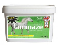 Laminaze Natural Animal Feed 1.5kg by Misc