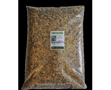Peckers Classic Wild Bird Mix by