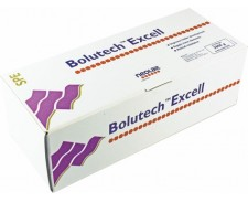 Bolutech Excell by Neolait