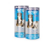 Ancol Lint Roller Refill by
