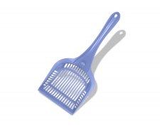 Van Ness giant Litter Scoop by Misc