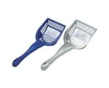 Van Ness Litter Scoop by