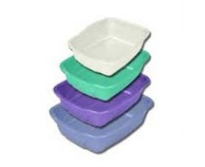 Van Ness Litter Tray Small by