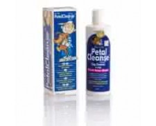 Petal Cleanse Cat & Small Animal Allergy Lotion 350ml by Bio - Life