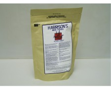 Harrisons Recovery Formula 350g by Misc