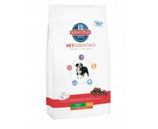 Science Plan Vet Essentials Puppy Large Breed by Hills