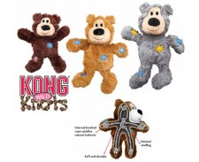 Kong Wildknots Bears xsml by Kong