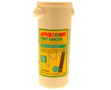 Autoworm First grazer Farmpack by