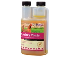 Biolink Poultry Tonic 500ml by Biolink