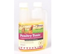 Biolink Poultry Tonic 100ml by Biolink