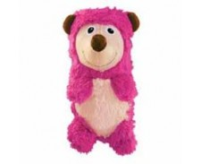 Kong Huggz Hedgehog Small by Kong