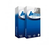 Adaptil Express Tablets Pk10 by Adaptil