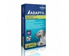 Adaptil Express Tablets Pk40 by Adaptil
