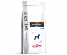 Royal Canin Canine Gastro Intestinal Junior 2.5kg by Royal Canin