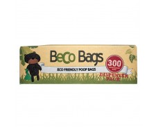 Beco Bags 300pk by