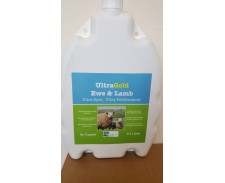 UltraGold Ewe & Lamb 2.5l by Coastal Agri