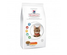 Hills Feline Veterinary Essentials Young Adult 1.5kg by Hills