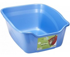 Van Ness Litter Tray Large by