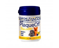 Plaqueoff 60g by Plaqueoff