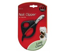 Interpet Mikki Nail Clipper Large by Mikki