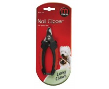 Interpet Mikki Nail Clipper Small Animal by Mikki