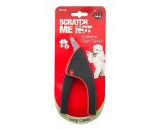 Interpet Mikki Nail Clippers Guillotine by Mikki