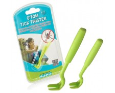 O'Tom Tick Remover by Misc