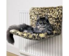 Kumfy Kradle Radiator Bed by Misc