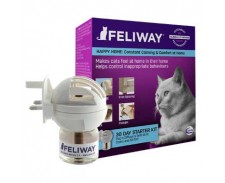 Feliway Starter Pack by Misc
