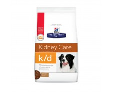 Hill's Prescription Diet k/d Canine by Hills