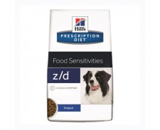 Hill's Prescription Diet z/d Canine Ultra by Hills