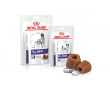 Royal Canin Pill Assist Small Dog 90g by Royal Canin Veterinary