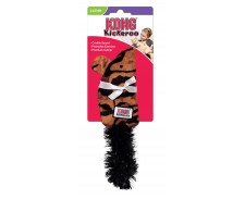 Kong Cat Kickeroo Mouse by