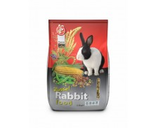 Russel Rabbit Food Complete Muesli 2.5kg by Russel