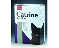 Catrine Cat Litter by Misc