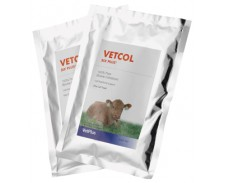 Vetcol Six Plus 225g by Vetcol