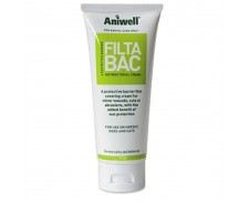 Filta Bac Cream 220g by Misc