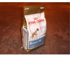 Royal Canin Adult Boxer Dry 3kg by Royal Canin