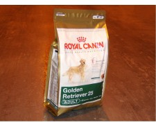 Royal Canin Adult Golden Retriever 3kg by Royal Canin