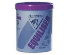 Equistro Equaliser 500g by Equistro