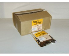 Aggers Antacid 400g x 12 by Aggers