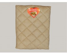 Flectabed Q Cream 50 x 30inch by Misc